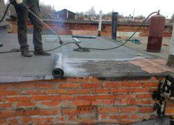 Рекомендации по ремонту крыши гаража